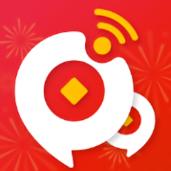 点信红包app1.0 安卓版