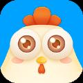 养殖小鸡赚钱app1.0.3 安卓版