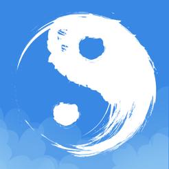 易奇八字算命20201.0.3 安卓版