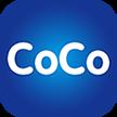 智能云抢单系统(CoCo)