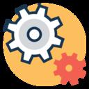 批量设置文件夹共享及everyone权限软件