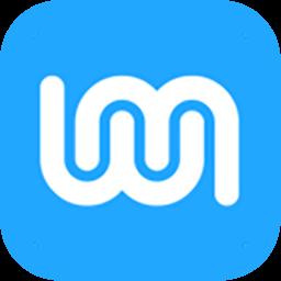 微媒大屏互动客户端