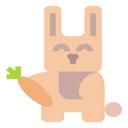 兔兔�Z音助手app