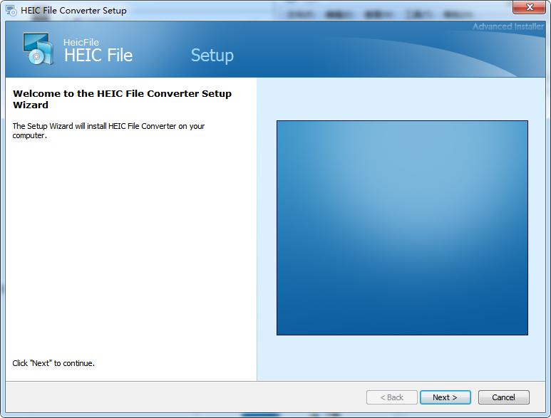 HEIC File Converter(HEIC文件�D�Q器)截�D0