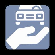 图图护车预约app