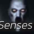 超越感官(Beyond Senses)