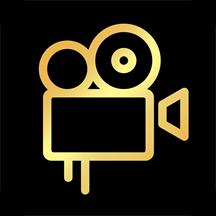 剪辑工坊全能视频编辑特效app