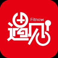 fitnow�\��app