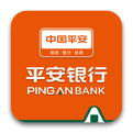 平安银行网银登录助手1.0.5.0 正式版
