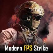 �F代FPS打�羰钟�