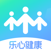 乐心健康app ios4.6.4苹果版