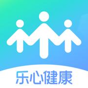 �沸慕】�app ios4.6.4�O果版