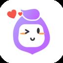 甜芋app