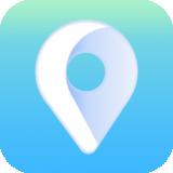 �秤畏轿�app1.2.1精�拾�