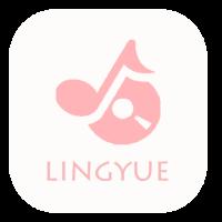 �`��音�凡シ牌�app