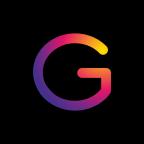 超G智能办公app