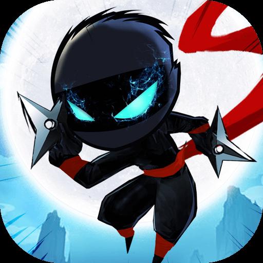 忍者刺杀完整版1.0破解版