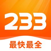 23游戏盒子1.0 安卓版