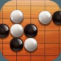 迷你五子棋游戏1.0 安卓版