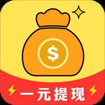 ��C升�游�蝾I�t包