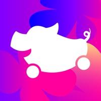 花小猪打车苹果版1.2.4 最新版