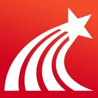 超星学习通苹果版4.7.2 ios最新版