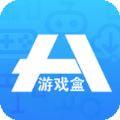 19游�蚝凶�app