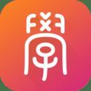 �W易ngp游�蚱脚_2.0.5962 官方最新版