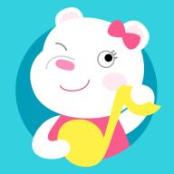 乐乐熊音乐启蒙课app1.0 智能VIP版