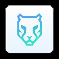 岚豹扫地机器人APP1.9.0 专业免费版