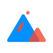 小橙相�怨芗�app1.0�O果版
