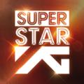 superstar ygtown游戏网卡驱动