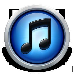Music Box音乐播放器