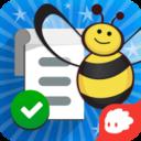 小蜜蜂�卧~��app