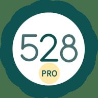 528音��app