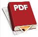 何凯文1575词汇电子版2021免费完整版