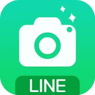 ��l美�大��app