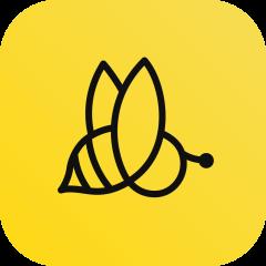 蜜蜂剪�工具