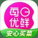 每日���r(�I水果app)9.8.88 安卓最新版