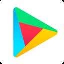 谷歌空�gourplay吾�燮平馍��版3.0.3 安卓版