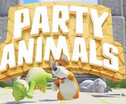 动物派对Party Animals多人联机版1.0中文版