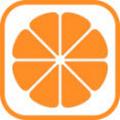 橙子手游盒子