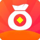 精�`�玩app