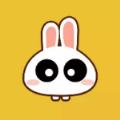 小兔�件��app