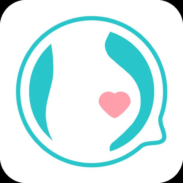 远程胎心监护app