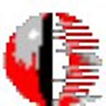 TracePro光�W仿真�件8.1.0 最新版