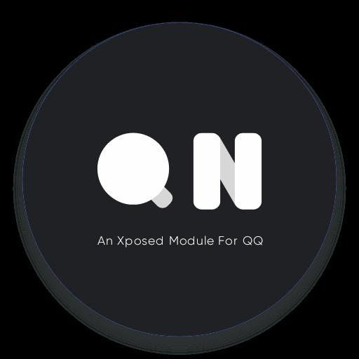 qq xml卡片消息生成器最新版