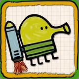 doodle jump电脑版2020下载app送36元彩金版8.1.0.7中文版
