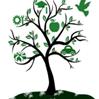 艺术与审美智慧树答案见面课2020