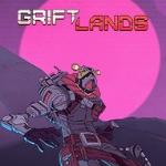 欺诈之地(Griftlands)中文版11汉化破解版